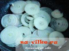 kurica-smetana-cherecsha-07