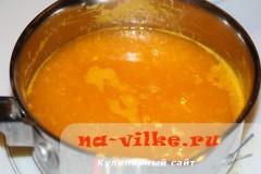 mandarinoviy-jem-7