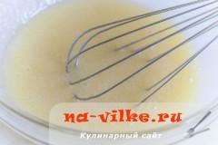 morkovniy-pirog-02