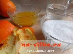 muss-apels-02
