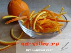 muss-apels-04