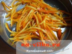 muss-apels-06