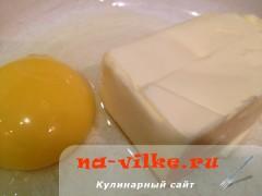 prjaniki-v-parovarke-02