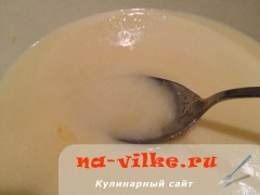 prjaniki-v-parovarke-05