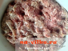 ruletiki-03
