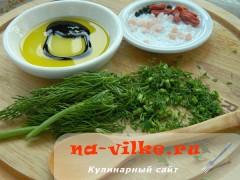 salat-hurma-luk-selderey-4
