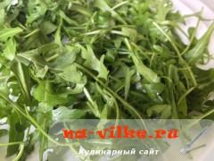 salat-ovoshi-rukkola-5