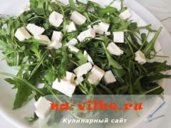 salat-ovoshi-rukkola-6