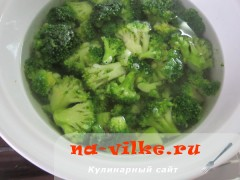 salat-penne-ovoshi-04
