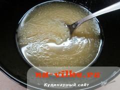salat-penne-ovoshi-06
