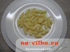 salat-penne-ovoshi-07