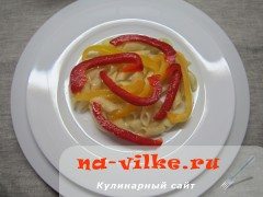 salat-penne-ovoshi-08