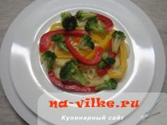 salat-penne-ovoshi-09