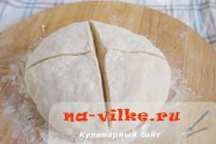 sodoviy-hleb-05