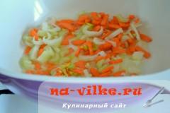 sup-treska-03
