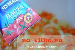 sup-treska-05
