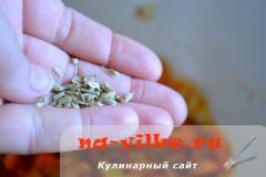 sup-treska-06