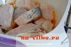 sup-treska-07