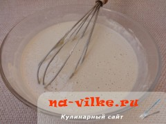 treska-v-kljare-02