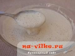 treska-v-kljare-03