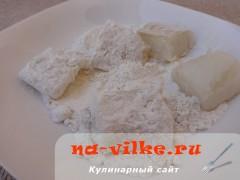 treska-v-kljare-08