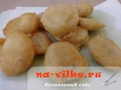 treska-v-kljare-11