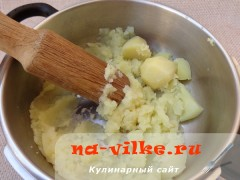 treska-v-kljare-12