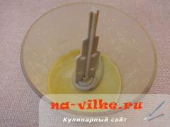 treska-v-kljare-13