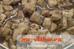 tushenaja-svinina-2