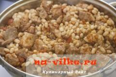 tushenaja-svinina-5