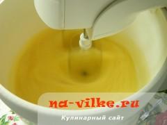 zapekanka-v-multivarke-02