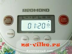 zapekanka-v-multivarke-08