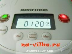 zapekanka-v-multivarke-09