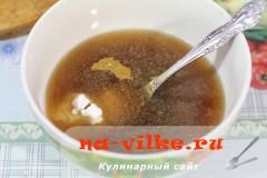 cesnochnie-strelki-s-kuricey-3