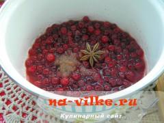 file-perepelki-06