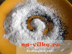 indeyka-v-smetane-03