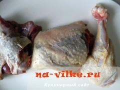 indeyka-v-smetane-04
