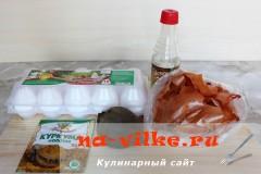 jayca-pashalnie-01