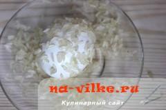 jayca-pashalnie-09