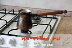 kofe-s-chesnokom-2
