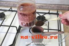 kofe-s-medom-koricey-2