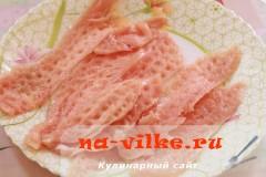 kurica-s-jablokami-2