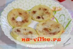 kurica-s-jablokami-5
