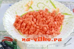ovoshnie-golubcy-v-pekinskoy-04