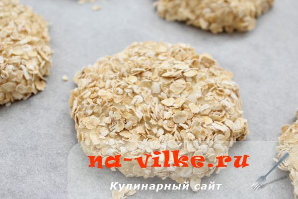 pechenie-iz-ovsjanich-chlopjev-4