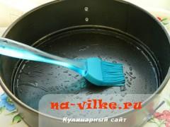 pirog-rikotta-klubnika-02
