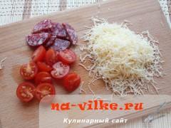 pizza-s-jaycom-05