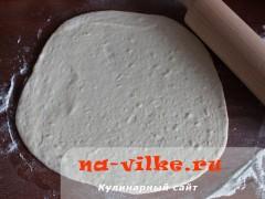 pizza-s-jaycom-07