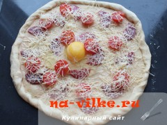 pizza-s-jaycom-08