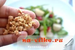 redis-rukola-16